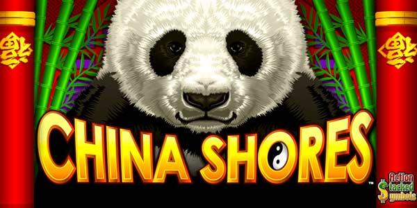 China Shores Slot Review