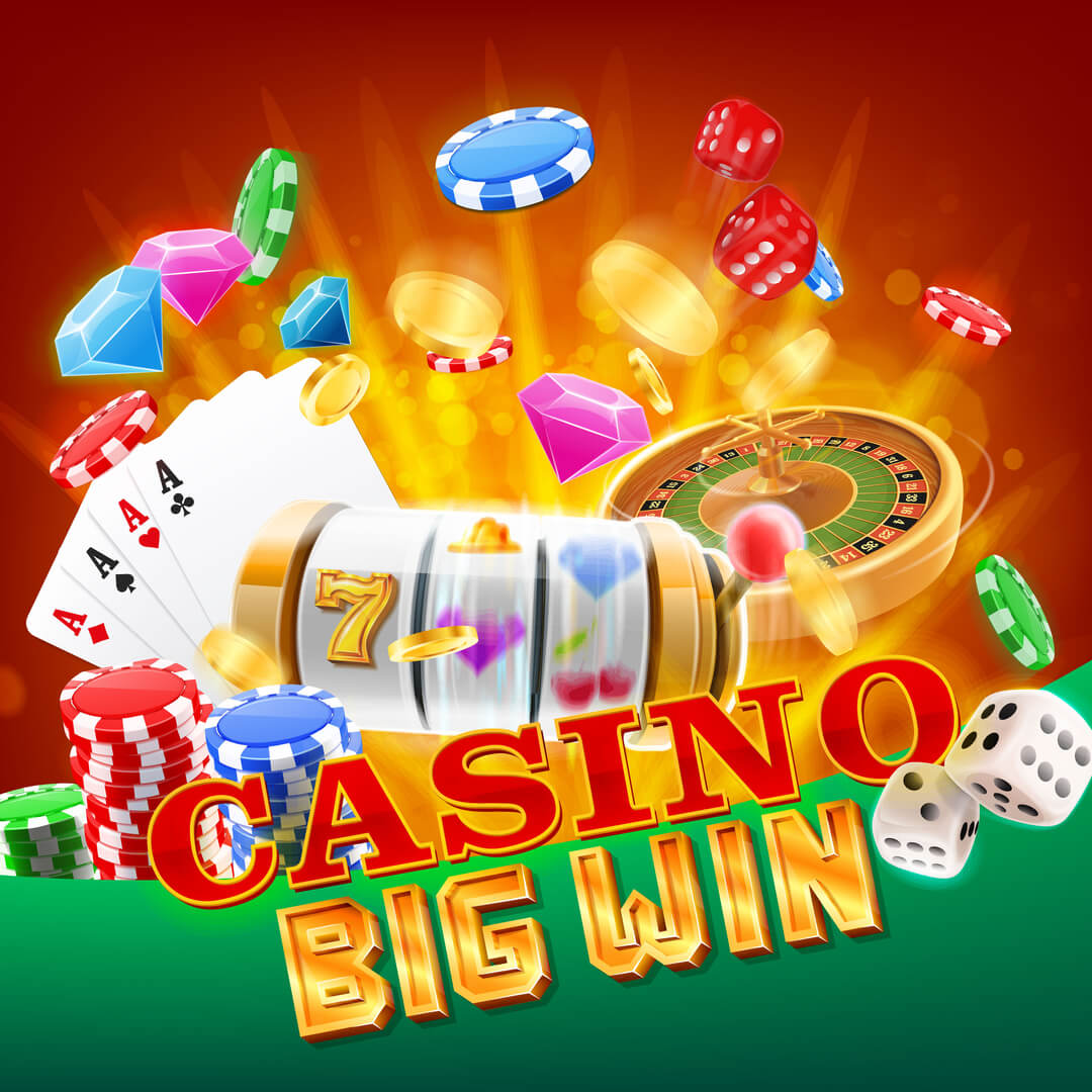 How to Choose the Best Casino in India