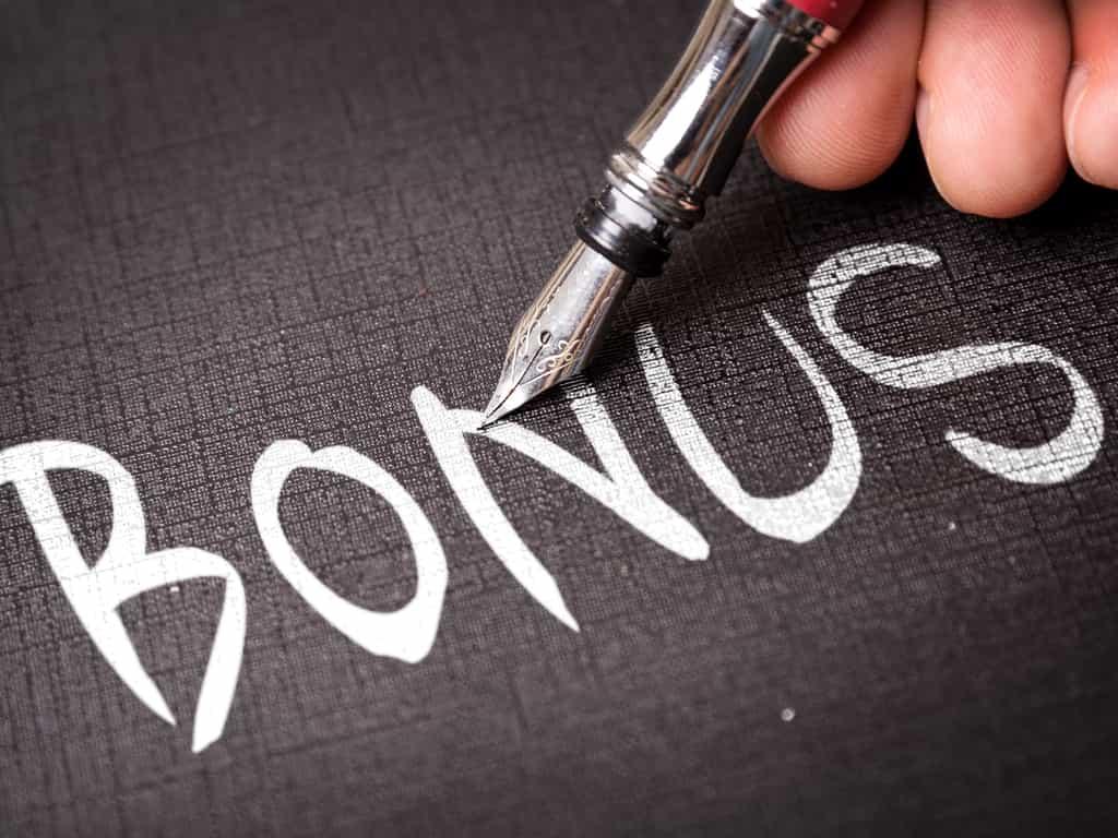 How Can I Take a Casino Bonus