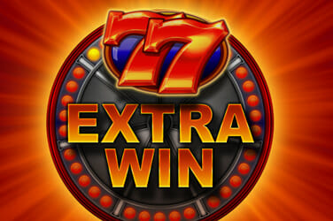 Extra Win Casino Slot Game Review