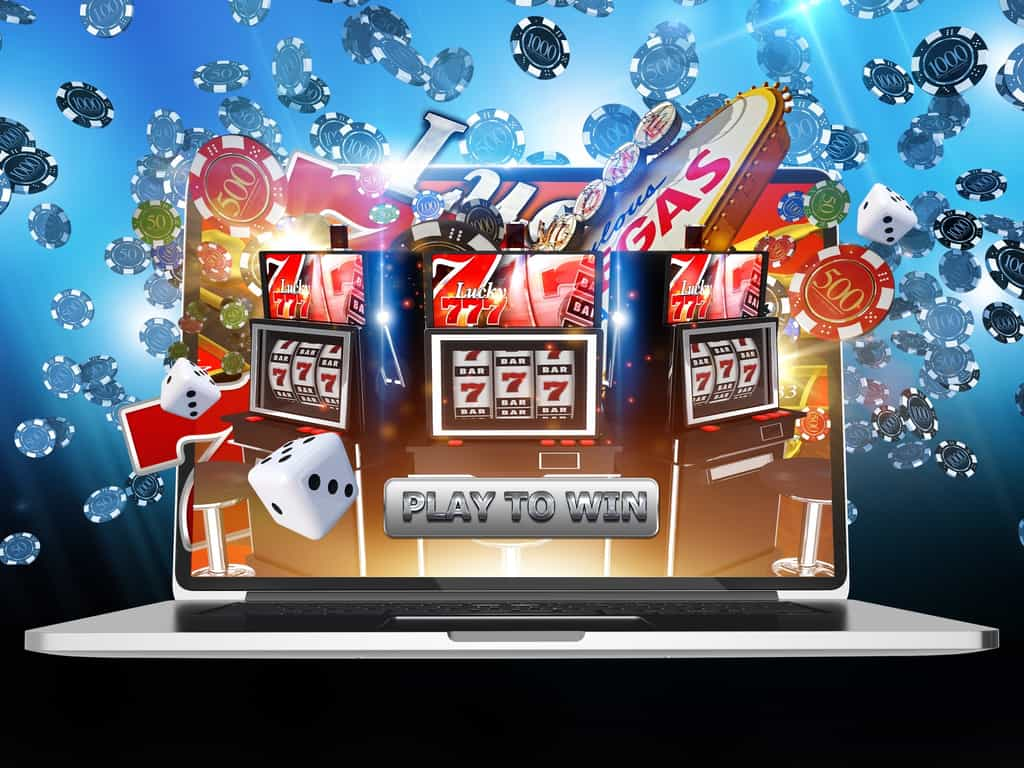 Free Online Casino in India