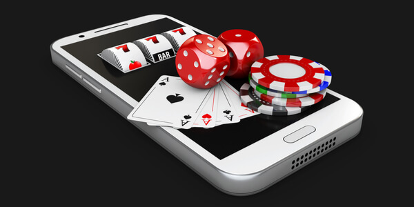 Why should you play online casino slot games?