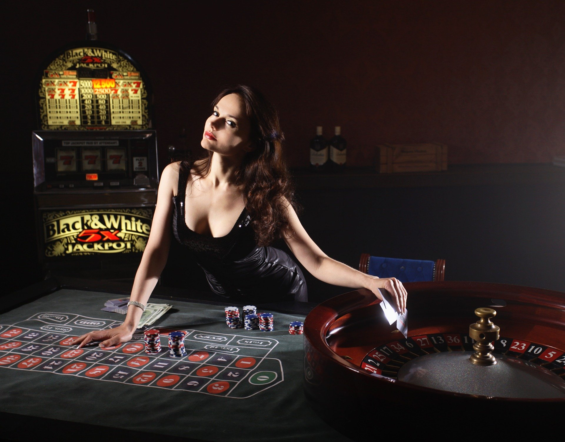 Discover the best online casino