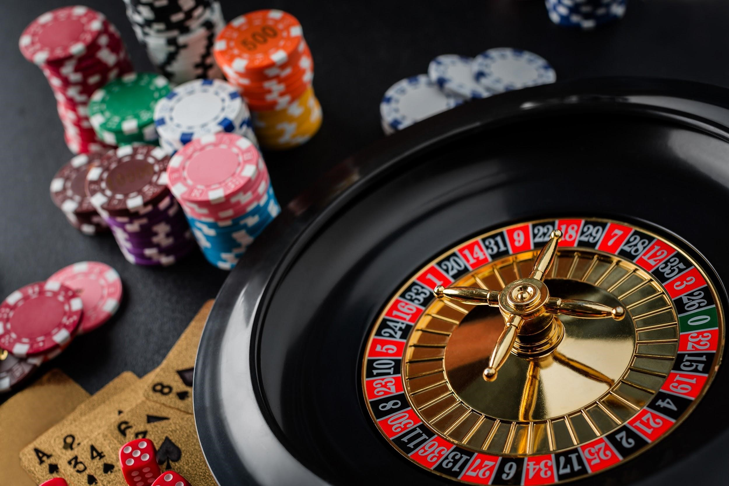 How to Win Casino Roulette Online