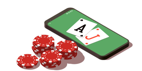 Why You Should Start Playing Online Casino Table Games