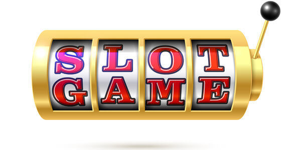 5 Tips to play casino slots online like a pro